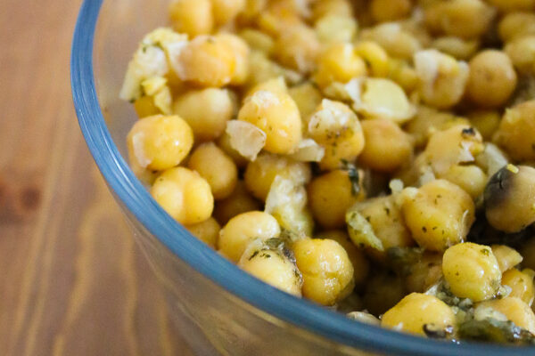 The Ayurvedic Way to Cook Beans from Scratch