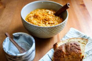 butternut-carrot-ginger5