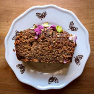 rose-coffee-cake-slice-square
