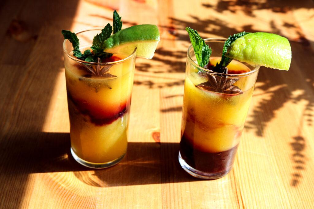 mango-cooler-3