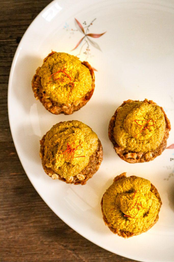 golden-moon-milk-cupcakes-4